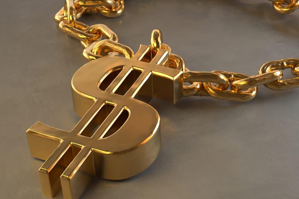 musician money