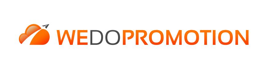 wedopromotion