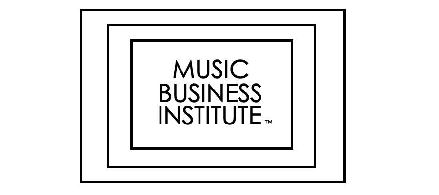 Music Business Institute Review