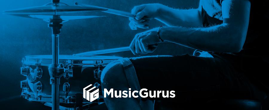 Music-Gurus-promo