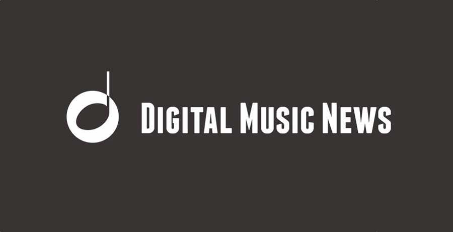 digitalmusicnews
