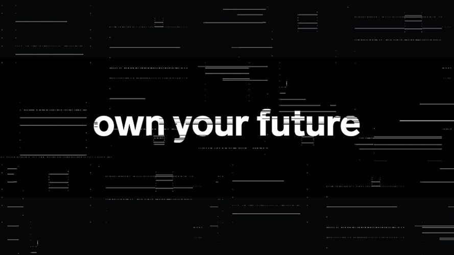 united masters own your future