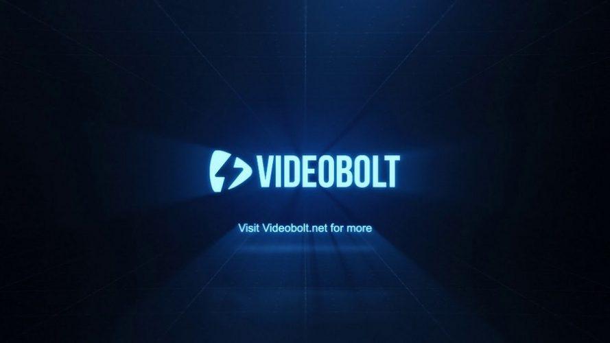 videobolt website