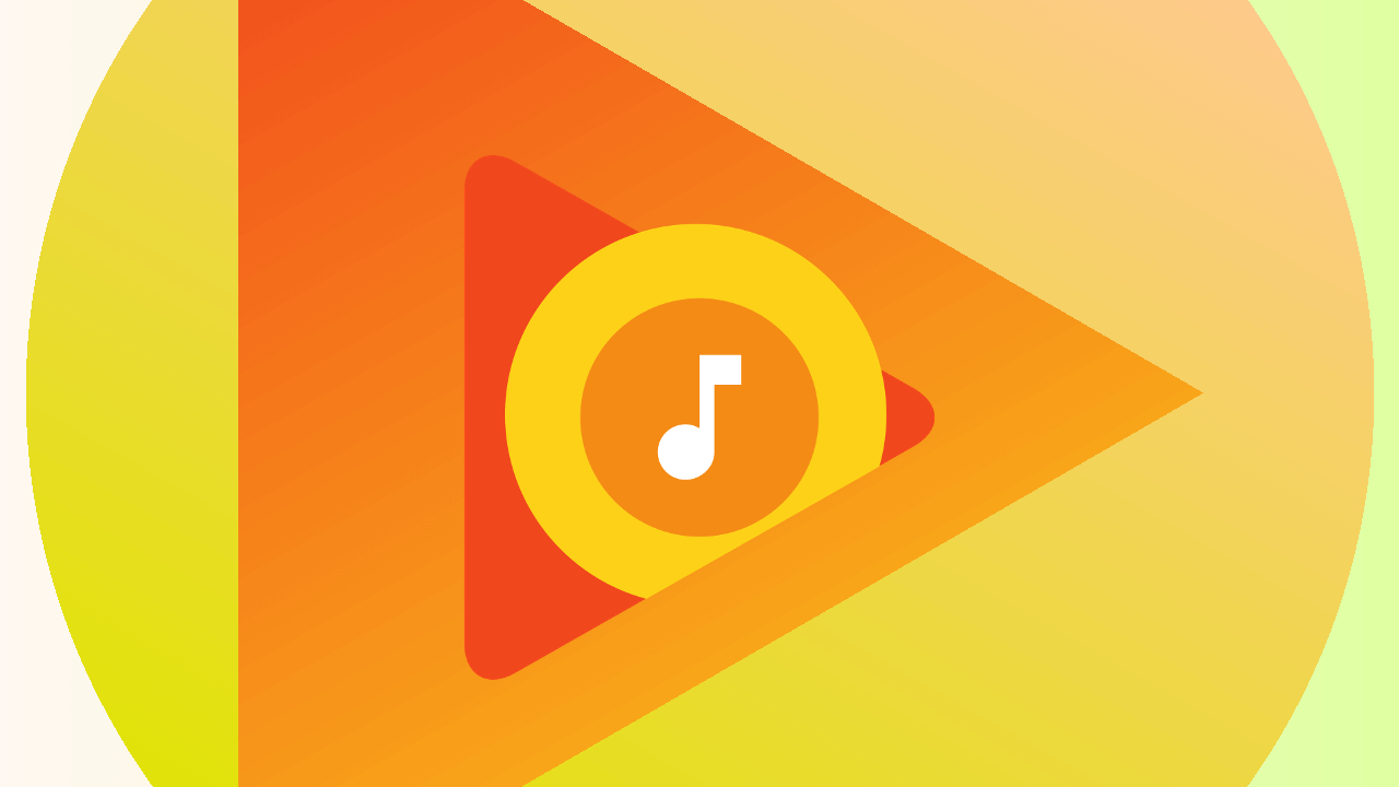 Apple Music vs Spotify vs Google Play Music